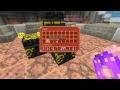 PS4 | Minecraft | Building sh*t