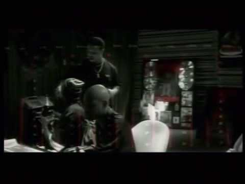 2 Pac - Unconditional Love - (High Quality)