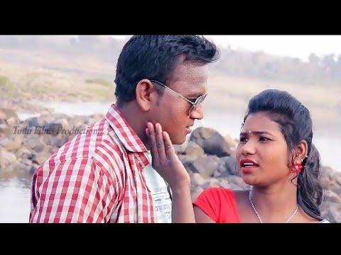 New Release    Santhali Song    E nini    2018