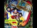 Wspominamy Dragon ball i Karty Chio