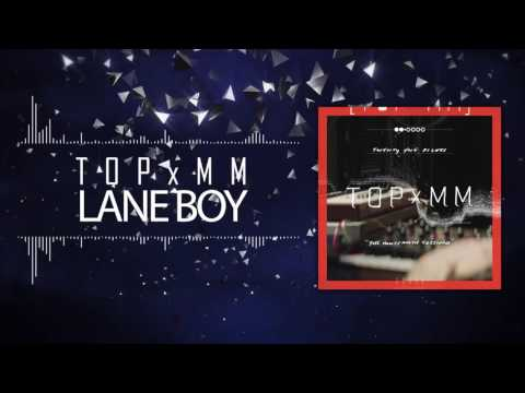 twenty one pilots X MUTEMATH - Lane Boy...