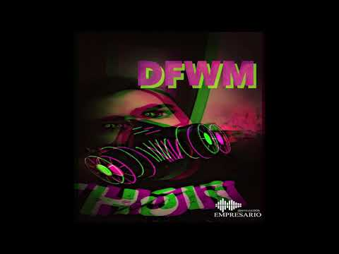 Smokky B - DFWM (Prod. Swamii J)