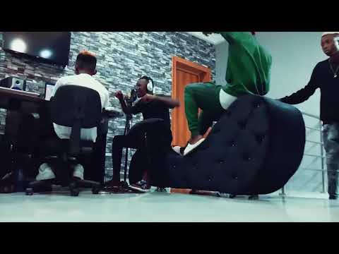 Time no dey ft Mohbad X Zinoleesky (Not the Official Video)