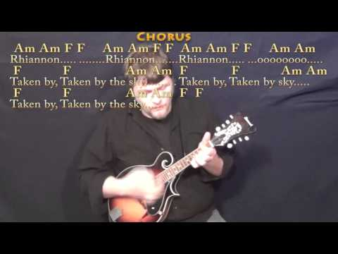 Mandolin mandolin tabs rem losing my religion : drum tabs boulevard of Tags : drum tabs boulevard of broken dreams ...