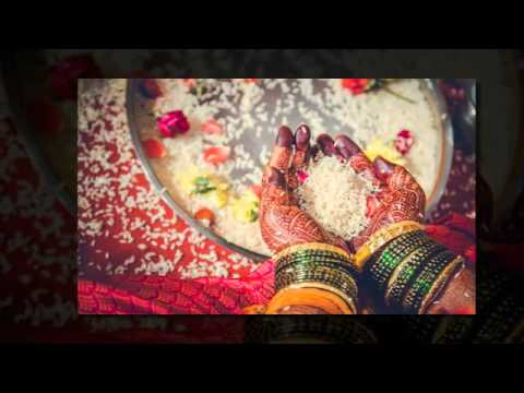 Wedding Photography Bangalore / Wedding Photographers Bangalore