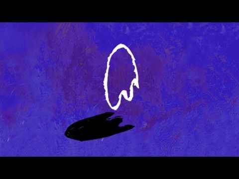 Tilian - Ghost (Lowend Remix)