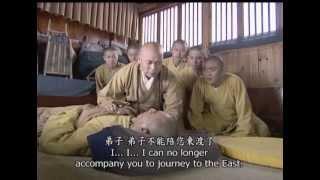 Phim   14 16 HQ Giám Chân Đông Độ Phim Phật Giáo Master Jianzhen s East Journey Buddhist Film   14 16 HQ Giam Chan Dong Do Phim Phat Giao Master Jianzhen s East Journey Buddhist Film
