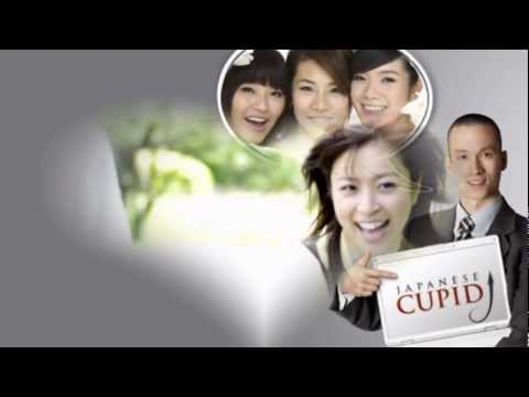 International Dating Perfected by FriendFin.com from YouTube · Duration:  38 seconds