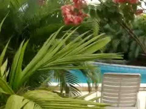 Residence Luar - Ponta Negra Natal -