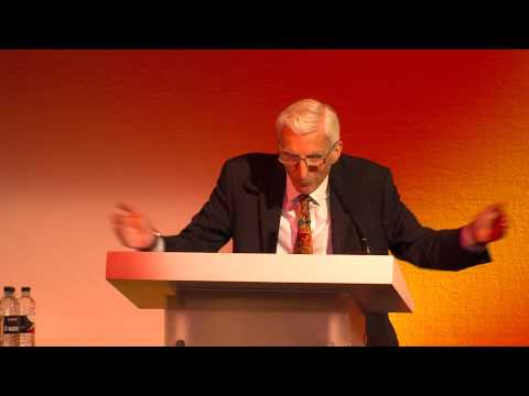 Martin Rees: Full Wired 2013 talk - YouTube