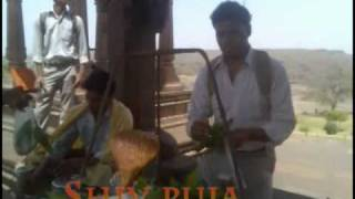globus Bhojpur mandir trip ,funny college trip