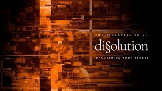 The Pineapple Thief - Uncovering Your Tracks (edit) (from Dissolution)