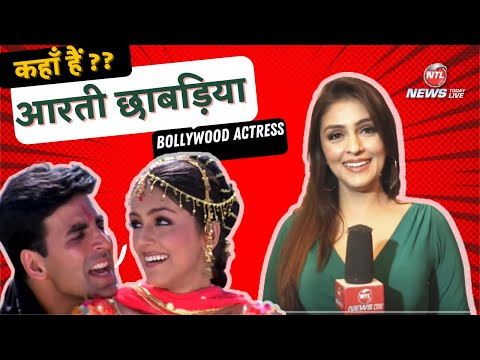 Aarti Chhabria Launches Large Short Movie Directed by her