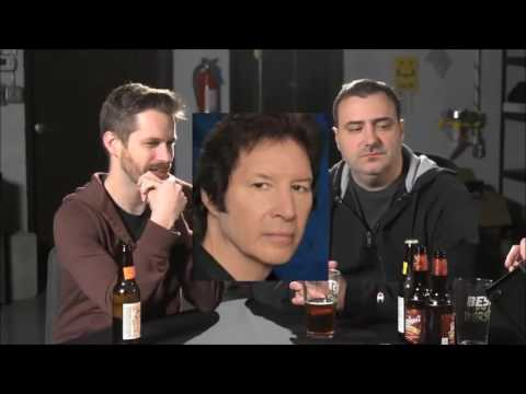 "Best of the Worst - Neil Breen's ""Double Down"" (RedLetterMedia)"