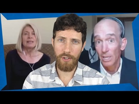 The Case Against Veganism: Mercola + Mara Kahn's Vegan Betrayal