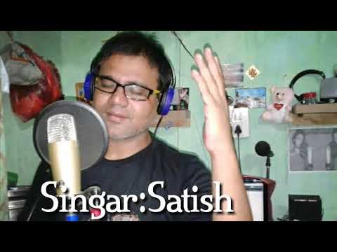 Singar=Satish New Mp3Khortha Song 2017  Satish kumar Khortha song