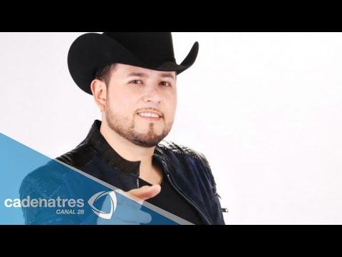 Show en vivo del cantante Roberto Tapia