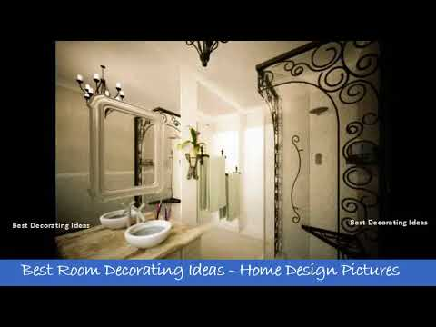 Vintage bathroom design gallery | The Best Small & Functional Modern Bathroom Design Picture