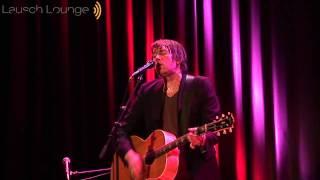 """Justin Balk """"Alle warten auf ein Wunder"""" - Lausch Lounge am 11.11.11 in der Lola in Bergedorf"""