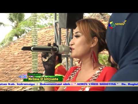 Mujaer Mundur Voc. Dewi Kirana (Dunia Joss tgl 8 2 2017) AVS 11