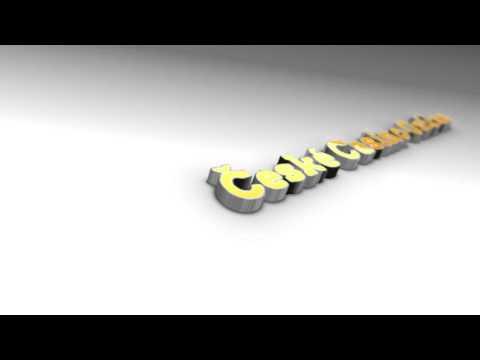 Thumbnail for České Casino Online