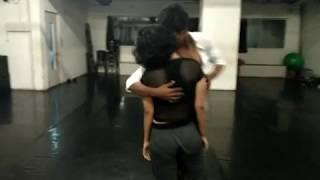 Ishq De Fanniyar | Fukrey Returns | Dance Choreography | Avnish, Snigdha