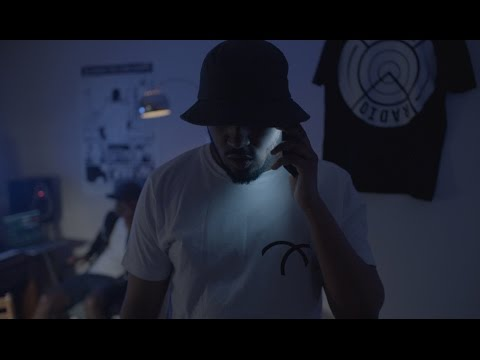 Dread D & Jammz - 10 Missed Calls (Official Video)