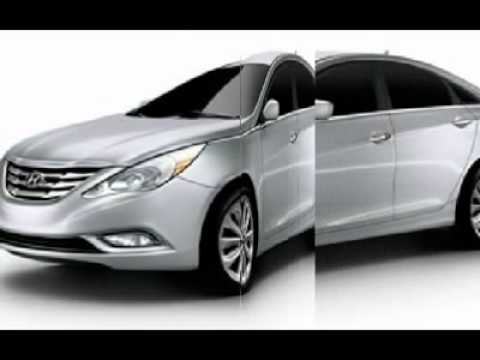 2011 HYUNDAI SONATA Council Bluffs, IA