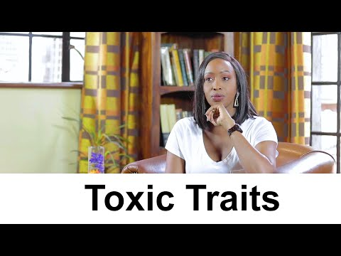 my-toxic-traits.-a-conversation-about-what's-holding-us-back