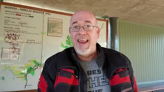 Dad Jokes With Trev