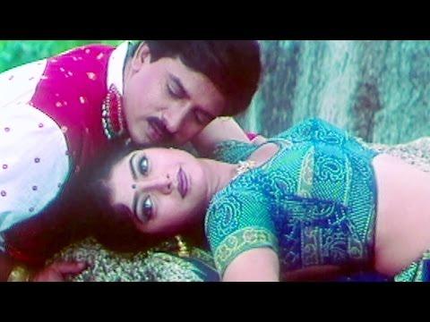 Maiyar No Mandvo Preet Nu Panetar | Gujarati Romantic Title Song