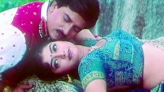 Maiyar No Mandvo Preet Nu Panetar   Gujarati Romantic Title Song