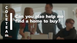 Questions You Should Ask Your Agent Before You Hire Them: Buying a Home