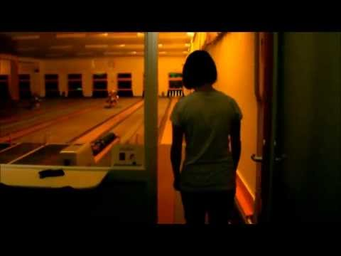 Green Day - Ashley (Music Video) mp3