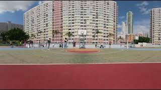 Publication Date: 2018-06-20 | Video Title: Choi Hung Estate 彩虹邨, Hong Kon
