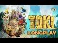 Descargar Toki-ALI213