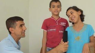 أنا الشاهد: جمعية جزائرية تساعد الأطفال المصابين بالتوحد على التعلم والتفاعل مع المجتمع