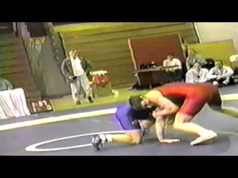 2000 Guelph Open: ? kg Unknown vs. Unknown 16