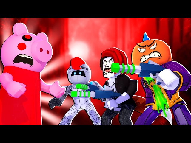 Fight To Win Roblox Xdarzethx Roblox More Woovit