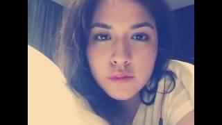 Video Raisa - Love Me Tender (Smule) download MP3, 3GP, MP4, WEBM, AVI, FLV Agustus 2017