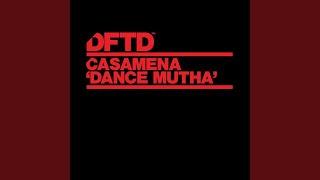 Dance Mutha (Main Mix)