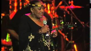 Download lagu Miriam Makeba - Pata Pata (Live At The North Sea Jazz Festival 2002)