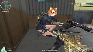 Bị Hãy Trao Cho Anh chiếm sóng khung giờ vàng M16 CFVN : Anh Đã Già Xạo Chó