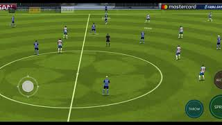 Uefa Champions League Official Android Game — ZwiftItaly