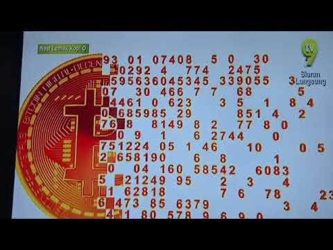 Dr Ustaz Zaharuddin - Penjelasan Hukum Bitcoin