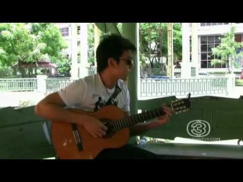 Stars Secret ล้วง แคะ แกะ เกา เรื่องลับ ๆ ของดารา   www thaitv3 com