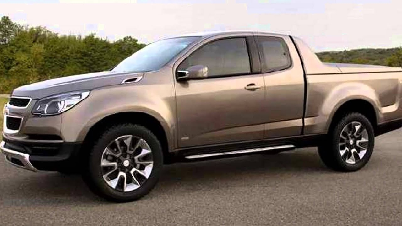Chevy Avalanche 2016 Price >> 2016 Chevy Avalanche Review Specification Price And Review Youtube