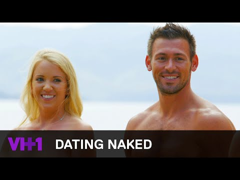 Dating Naked | Kerri Cipriani Keeps Louie | VH1 from YouTube · Duration:  2 minutes 38 seconds