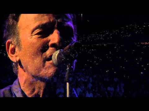 Bruce Springsteen - Drive All Night