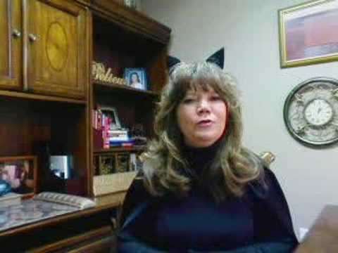 Mortgage Girlfriends Mastermind - Louise Thaxton S...